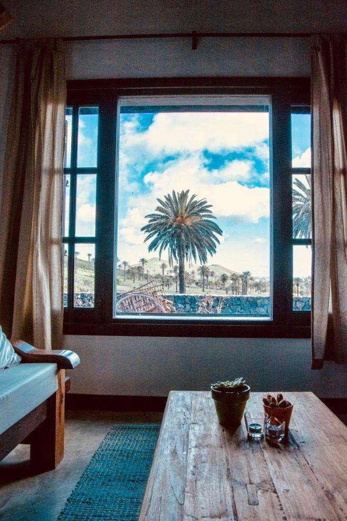 Lava Resorts Rent House / Villa